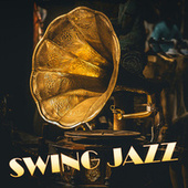 Swing Jazz de Various Artists