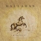 Smallworld von Dallahan