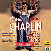 Chaplin: Modern Times by Various Artists