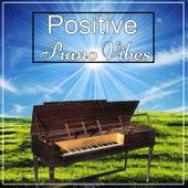 Positive Piano Vibes von Caterina Barontini