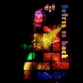 Tetris Is Back by Dj tomsten