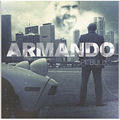 Armando (Deluxe Version) by Various Artists