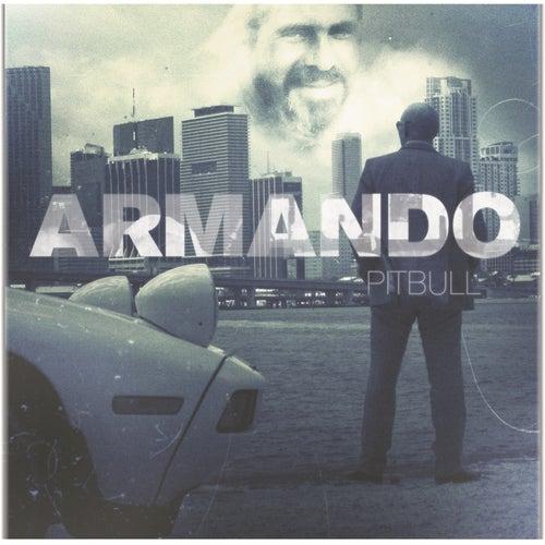 Armando (Deluxe Version) de Various Artists