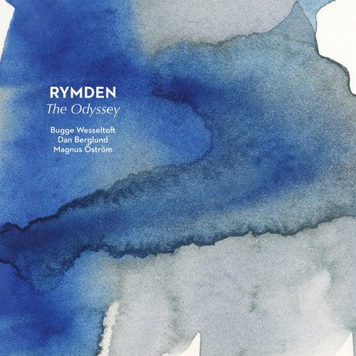 The Odyssey by Rymden
