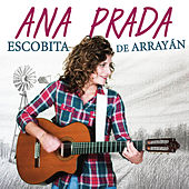 Escobita de Arrayán by Ana Prada