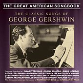 Classic Songs Of George Gershwin de Various Artists