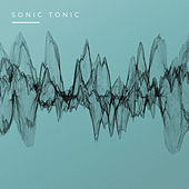 Sonic Tonic by Sines Music