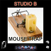 Mouse Trap de Studio B