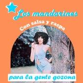 Con Salsa y Raspa para la Gente Gozona by Mandarines