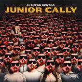 Ci entro dentro di Junior Cally