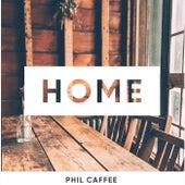 Home de Phil Caffee
