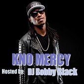 KNO Mercy by DJ Bobby Black