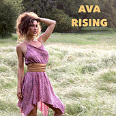 Rising by AVA