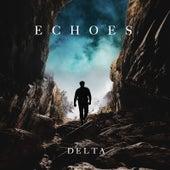 Echoes von Delta