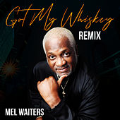 Got My Whiskey Remix by Mel Waiters