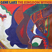 The Kingdom Within by Gene Lake (1)