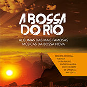 A Bossa do Rio de Various Artists
