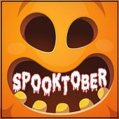 Spooktober by Various Artists