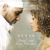 Aguas by Omar Sosa