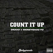 Count It Up by Dra-Ko