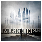Music Links by 48Th St. Collective