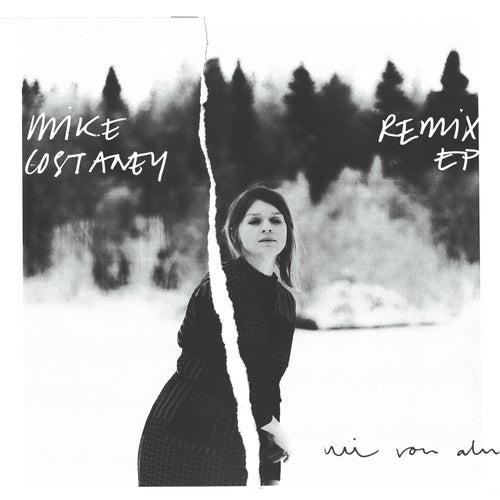 Mike Costaney Remix EP von Mi von Ahn