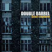 Soul Capture by Double Barrel