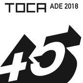Ade 2018 von Tocadisco