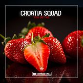 You Got Me by Croatia Squad