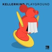 Playground de Kellerkind