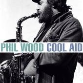 Cool Aid de Phil Woods