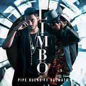 Limbo by Pipe Bueno