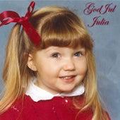 God Jul by Julia