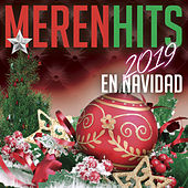 Merenhits 2019 en Navidad by Various Artists
