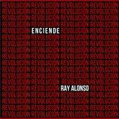Revolución (feat. Ray Alonso) de Enciende