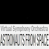 Astronauts From Space de Virtual Symphony Orchestra