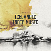 This Is Icelandic Indie Music Vol. 4 de Various Artists