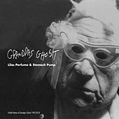 Lilac Perfume & Stomach Pump by Grandpa's Ghost