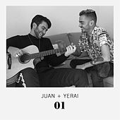 01 de Juan