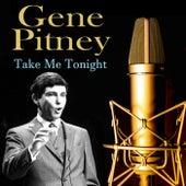 The Voice de Gene Pitney