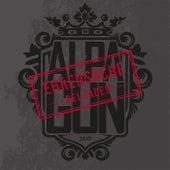 Ehrensache Reloaded von Alpa Gun
