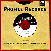 The Profile Records Story by Various Artists