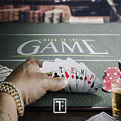 Back To The Game by Tempo