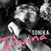 Divina de Sonika