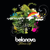 Rockstar de Belanova