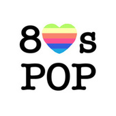 80s Pop de Various Artists