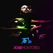 To ' To de Jose Montoro