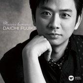 Plaisir d'amour von Daichi Fujiki