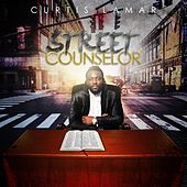 Street Counselor by Curtis Lamar