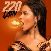 220 von Lary